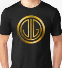 Jay Gatsby T-Shirt