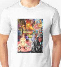posterboy  T-Shirt