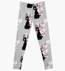 Jiji Leggings