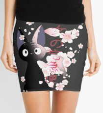 Jiji Mini Skirt
