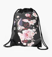 Jiji Drawstring Bag