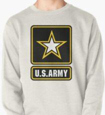 Armee stark Sweatshirt