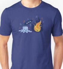 A Song T-Shirt