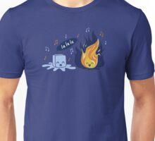 A Song Unisex T-Shirt