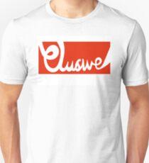Elusive original T-Shirt