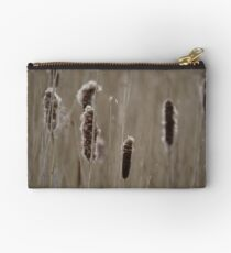 Bulrushes Studio Pouch