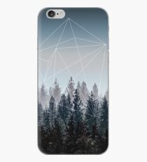 Woods iPhone Case