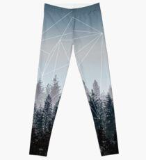Woods Leggings