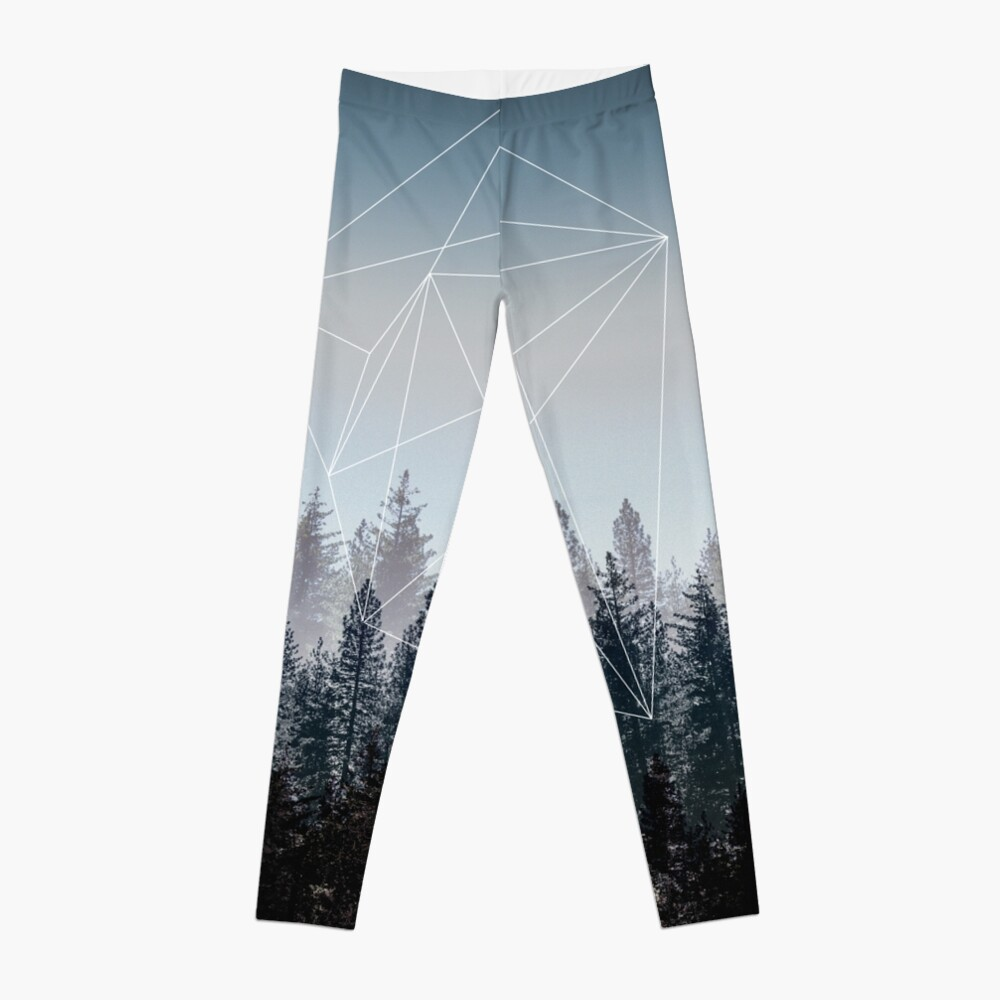 Woods  Leggings