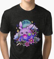 Goomy Tri-blend T-Shirt
