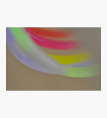 Another Light Play, As Is Photographic Print
