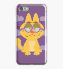 ESP Kitty iPhone Case/Skin