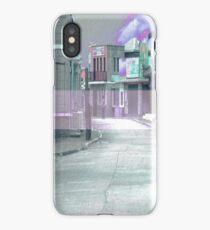 stupid iPhone Case/Skin