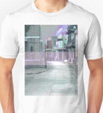 stupid Unisex T-Shirt