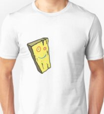 BOARD  T-Shirt