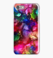 Fantabulous Fusion iPhone Case/Skin
