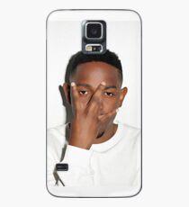 Kendrick Lamar Case/Skin for Samsung Galaxy