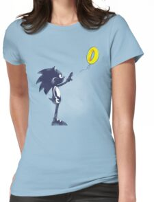 Hedgehog with ring T-Shirt