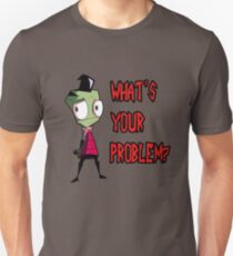 What's Your Problem? T-Shirt