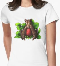 Strawberry Bat T-Shirt