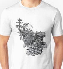 epidexipteryx T-Shirt
