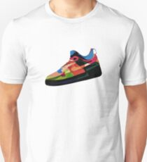 Air Force Ones Unisex T-Shirt