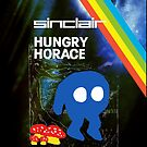 Hungry Horace by HungryHorace