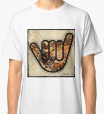 Rat Wave Classic T-Shirt