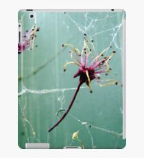 Catch Me, I'm Falling iPad Case/Skin