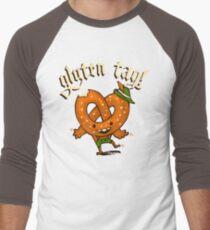 Gluten Tag! T-Shirt