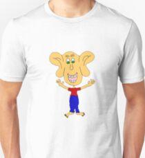 ears T-Shirt