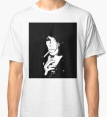 Alexa Chung Classic T-Shirt