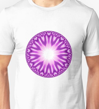 Buddha's Eye T-Shirt