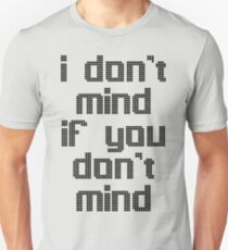 The Killers 2 Unisex T-Shirt