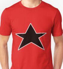bf713fbc Power Rangers Zeo T-Shirts | Redbubble