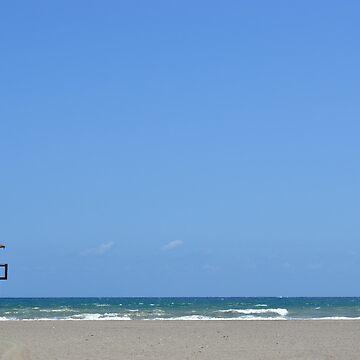 Vera Playa by SpainBuddy