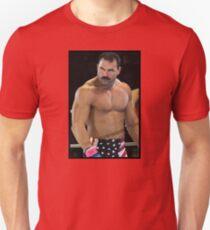 Don Frye T-Shirt