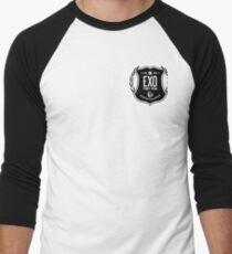 EXO-KISS&HUG T-shirt T-Shirt
