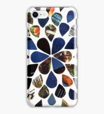 PELUSA - Underspace iPhone Case/Skin