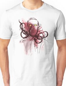 miskatoninked T-Shirt