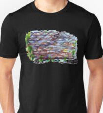 Nova Scotia Rocks 1 Unisex T-Shirt