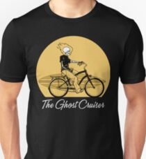 The Ghost Cruiser T-Shirt