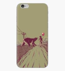 Take Care, Take Care - Prints, Stickers, Phone & Tablet Cases iPhone Case