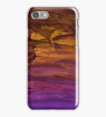 Abstract Watercolor iPhone 6/6S Plus Case iPhone Case/Skin