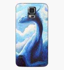 Saphira Case/Skin for Samsung Galaxy