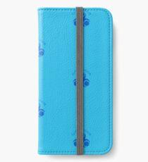 Zora's Domain iPhone Wallet/Case/Skin