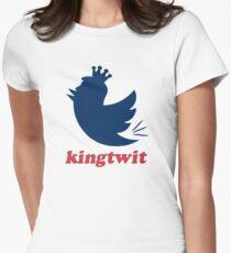 kingtwit T-Shirt