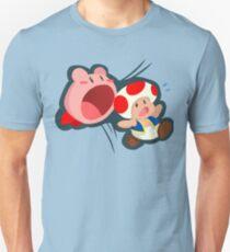 Ohwoahwoahwoah! T-Shirt