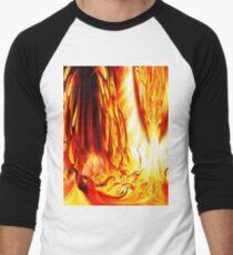 PHOENIX RISE T-Shirt