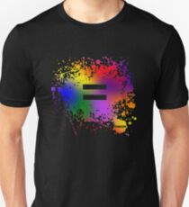 Equality Ink T-Shirt
